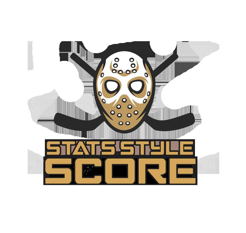 Stats Style Score